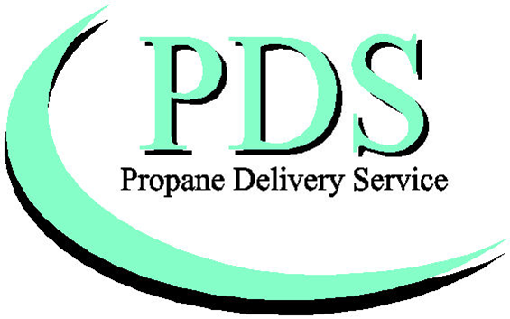 San Diego Home and Commercial Propane Delivery Service. Best Prices